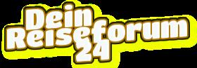 deinreiseforum24