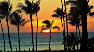 urlaub auf hawaii maui